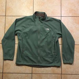 Men s The North Face Winter Coat on Poshmark 2478518c8